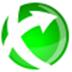 迅游网游加速器2015 V3.78.211