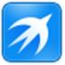 迅雷快鸟(迅雷上网加速器) V4.6.5.4