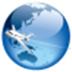 风之影浏览器(Slimjet) V24.0.5.0 多国语言版