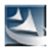 Ansys(有限元分析軟件) V10.0 英文安裝版