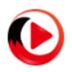 搜狐影音播放器 V6.2.1.15 官方正式版