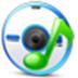 MP3转换器 V5.7.0 绿色破解版