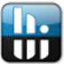 HWiNFO64(系统信息检测软件) V6.29.4230 英文绿色版