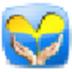 金苗教师平台客户端 V1.0.0.19 官方安装版