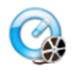 凡人MOV视频转换器 V13.0.5.0 官方安装版