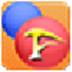 双色球号码周易预测系统彩神版 V9.5