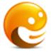 http://img4.xitongzhijia.net/151204/70-151204154543a6.jpg