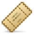 心蓝12306订票助手 V1.0.0.2908 绿色版