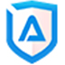 ADSafe(广告拦截专家) V4.1.418.9905