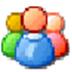 汉王人脸识别系统 V1.0.0.1