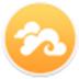 Seafile客戶端(文件同步軟件) V7.0.4 中文安裝版