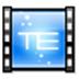 小日本4(TMPGEnc 4.0 XPress) V4.7.7.307 中文破解版