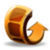 狸窝全能视频转换器 V4.2.0.2 免费安装版