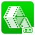 爱奇艺万能播放器 V5.2.58.5088 官方安装版