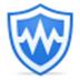 Wise Care 365 V5.5.6.551 多国语言绿色版