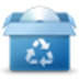 Wise Program Uninstaller(卸载工具) V2.35 多国语言绿色版