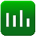Process Lasso(CPU優化工具) V9.3.0.30
