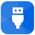 USB宝盒 V4.0.16.36 官方安装版