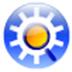 碩思閃客精靈 V7.4 專業安裝版