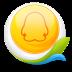 QQ桌面 v5.3.0