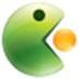 逗游游戏宝库 V3.1.0.3168 正式版