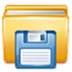 FileGee企业文件同步备份零碎 V10.1.7.0