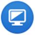 12306分流抢票软件 V1.13.30 绿色版
