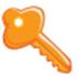 效能密碼管理器 V5.22.530 綠色免費版