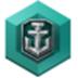 多玩戰艦世界盒子 V1.0.5.7