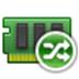 http://img4.xitongzhijia.net/151216/70-151216103A2611.jpg