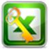 Excel Password Unlocker(Excel密码恢复工具) V5.0 绿色版