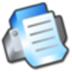 手机照片自动打印软件 V3.0