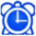 美捷鬧鐘(美捷電腦鬧鐘) V2.1.0.6 官方安裝版