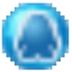 亿家QQ靓号申请器管家 V26.2 绿色版