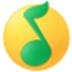 QQ音樂2016 V12.86.3553 綠色版