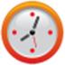 效能時間管理 V5.60.553 綠色版