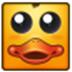 PP鴨(圖片壓縮軟件) V2.2.0 綠色版