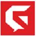 游聚游戏平台 V0.6.31 官方官方版