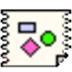 抓图好帮忙 V2.0.027 绿色版