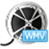 WMV格式轉換器(Bigasoft WMV Converter) V3.5