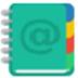 博新圖書管理系統 V2.0 官方安裝版
