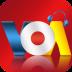VOA慢速英语 v5.1.31130