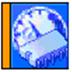 英特尔处理器标识实用程序 V5.80 官方版