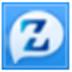政和通客户端 V6.4.0.0 官方安装版