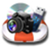 PhotoRecovery(照片恢复软件) V5.1.8.9