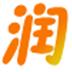 仙剑奇侠传5激活码生成器 V1.3 绿色版