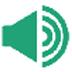 Realtek音频管理器 V1.0.10.26 绿色版