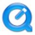 QuickTime(视频播放) V7.79.80.95 简体中文版