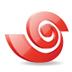 Xshell(終端模擬軟件) V6.0.0170 多國語言安裝版