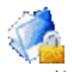 超级加密精灵 V3.6 官方安装版